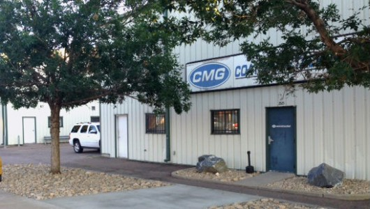 CMG Denver
