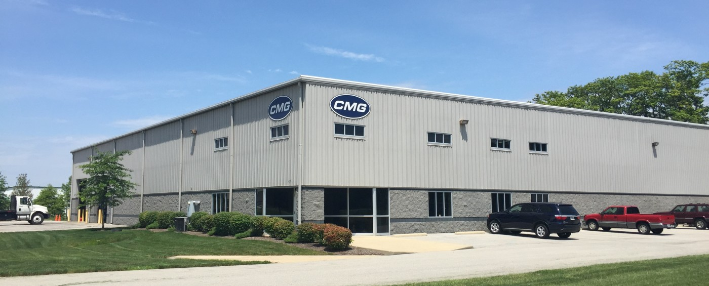 <p>With four locations nationwide, we have a sales representative ready to give you the personal service you have come to expect from CMG.</p>