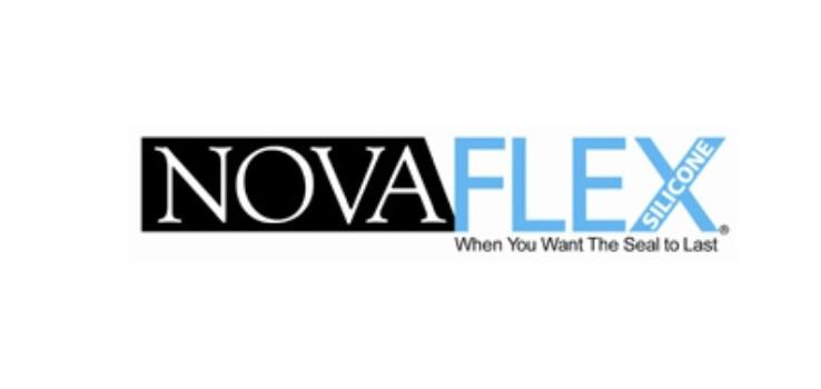 Novaflex 174 Metal Roof Sealant Coated Metals Group