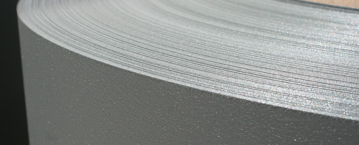 Coated Metals Group Pre Finished Steel Products